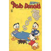 -disney-pato-donald-1046