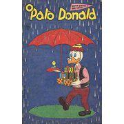 -disney-pato-donald-1048