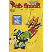 -disney-pato-donald-1072