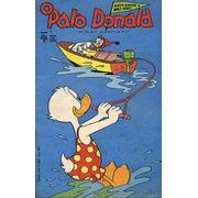 -disney-pato-donald-1094