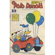 -disney-pato-donald-1148
