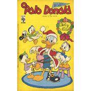 -disney-pato-donald-1256