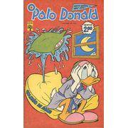-disney-pato-donald-1276
