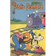 -disney-pato-donald-1314