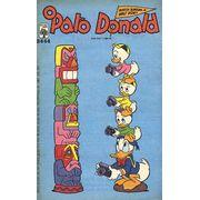 -disney-pato-donald-1444