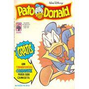 -disney-pato-donald-1470