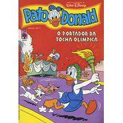 -disney-pato-donald-1494