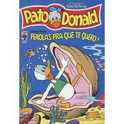 -disney-pato-donald-1600