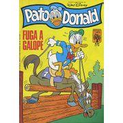 -disney-pato-donald-1630