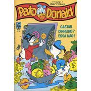 -disney-pato-donald-1646
