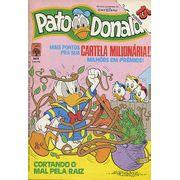 -disney-pato-donald-1674