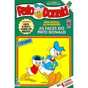 -disney-pato-donald-1716