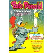 -disney-pato-donald-1757