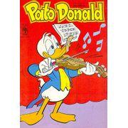 -disney-pato-donald-1789