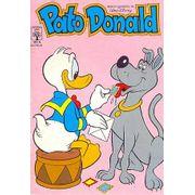 -disney-pato-donald-1814