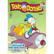 -disney-pato-donald-1850