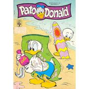 -disney-pato-donald-1866