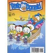 -disney-pato-donald-2038