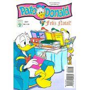 -disney-pato-donald-2047