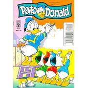 -disney-pato-donald-2049