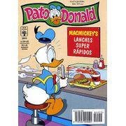 -disney-pato-donald-2053