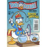 -disney-pato-donald-2068