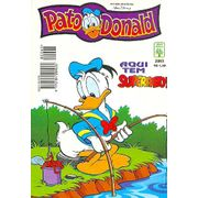 -disney-pato-donald-2063