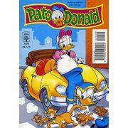 -disney-pato-donald-2078