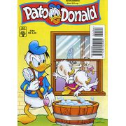 -disney-pato-donald-2094