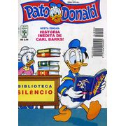 -disney-pato-donald-2090