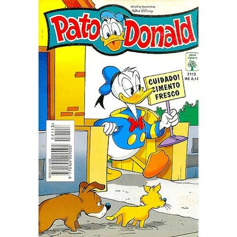-disney-pato-donald-2113