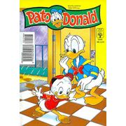 -disney-pato-donald-2096