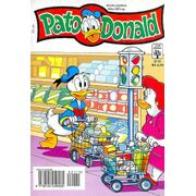 -disney-pato-donald-2115
