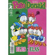 -disney-pato-donald-2150