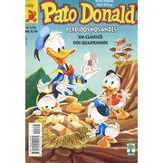 -disney-pato-donald-2158
