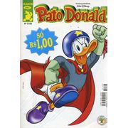 -disney-pato-donald-2183