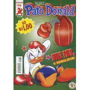 -disney-pato-donald-2186