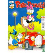 -disney-pato-donald-2246