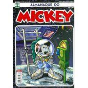 -disney-almanaque-mickey-2s-07