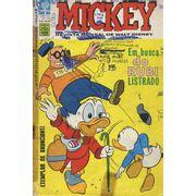-disney-mickey-130