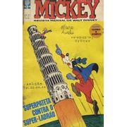 -disney-mickey-171