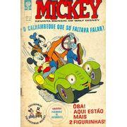 -disney-mickey-167