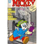 -disney-mickey-168