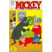 -disney-mickey-169