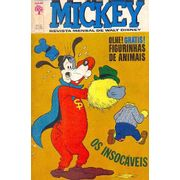 -disney-mickey-180