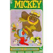 -disney-mickey-185