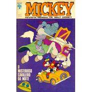 -disney-mickey-197
