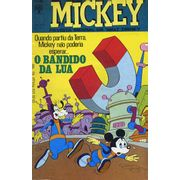 -disney-mickey-226