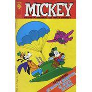 -disney-mickey-223