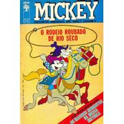 -disney-mickey-224